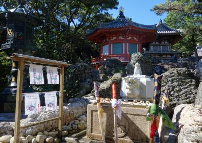tempel21